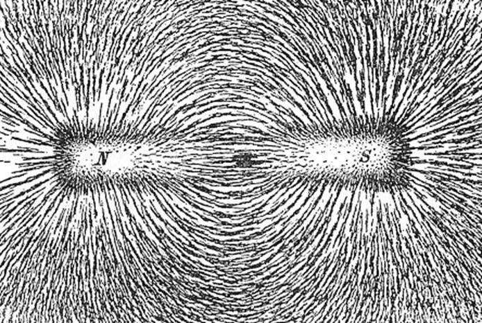 磁场.jpg